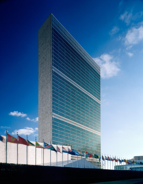 heintges_unitednations_3