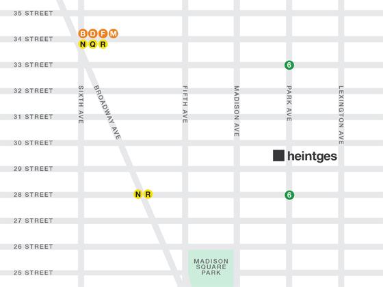 heintges_map_ny