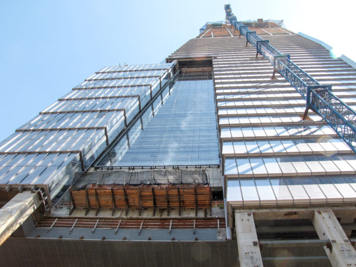 heintges_hudsonyards_5